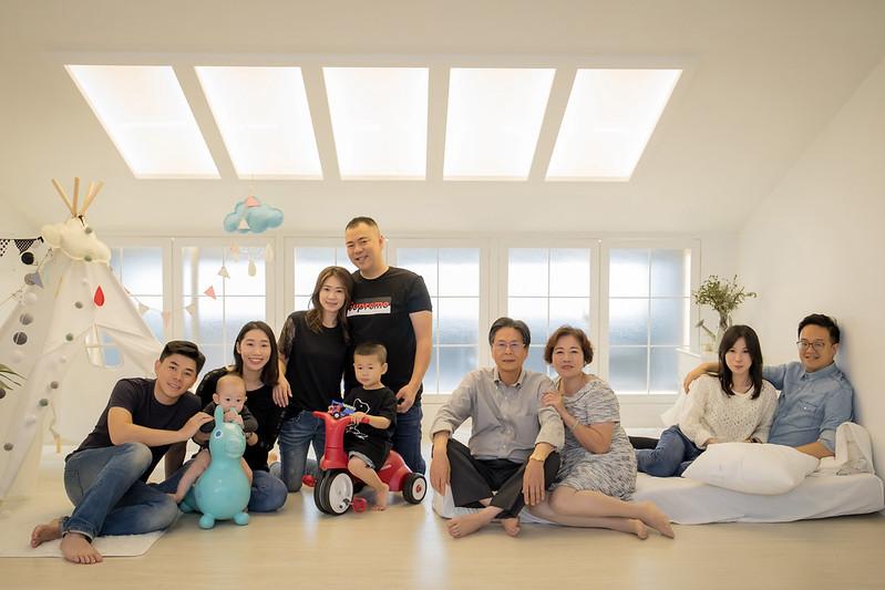 家庭照,家庭攝影