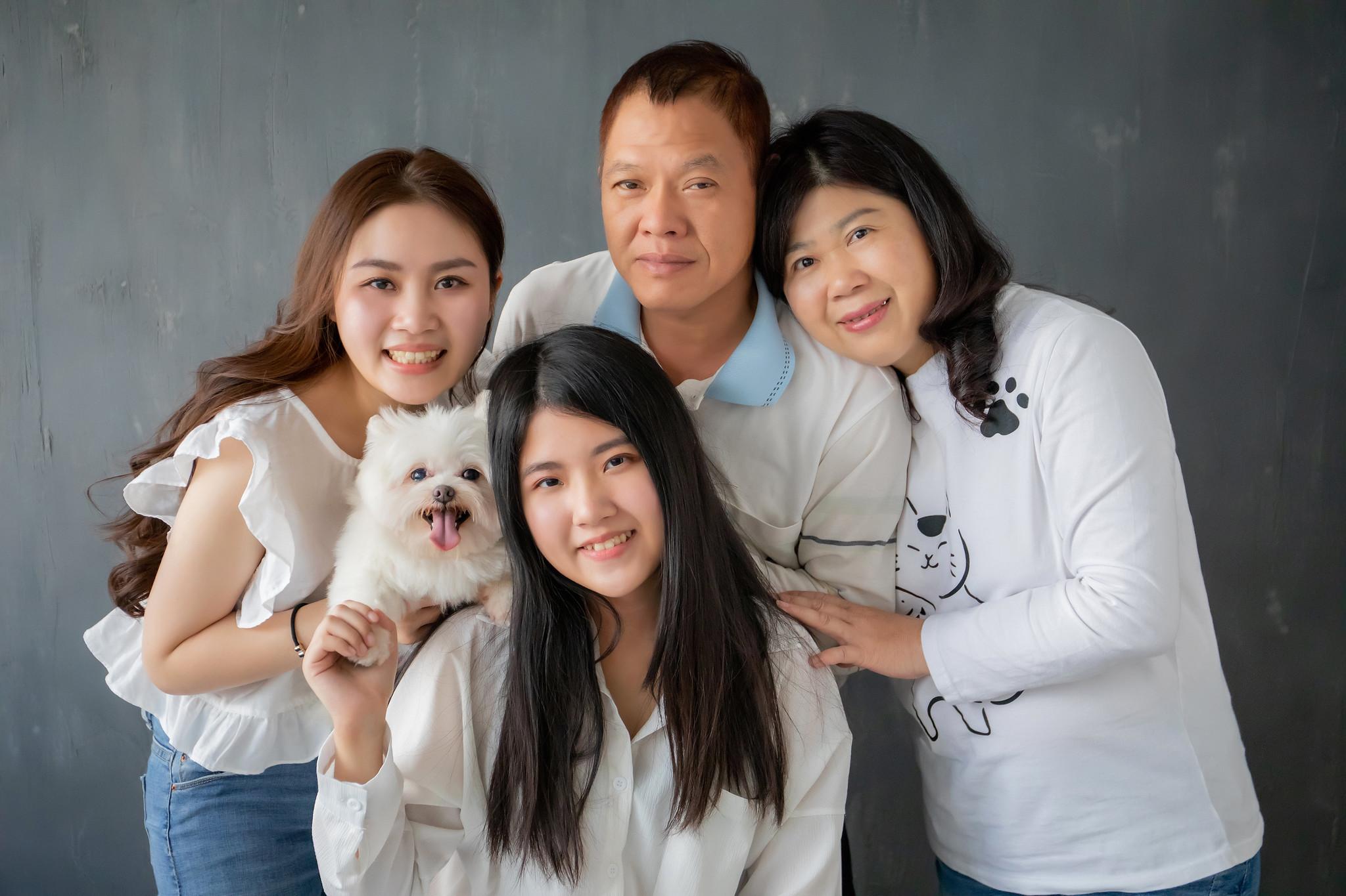 寵物寫真,全家福,親子拍攝,寫真攝影,週年攝影,寵物記錄,寵物攝影,appleface攝影,臉紅紅攝影