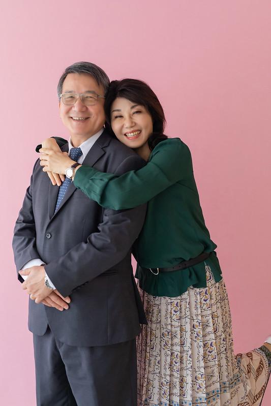 全家福攝影,親子寫真,全家福寫真,攝影推薦,台北全家福攝影,appleface婚攝,臉紅紅攝影,