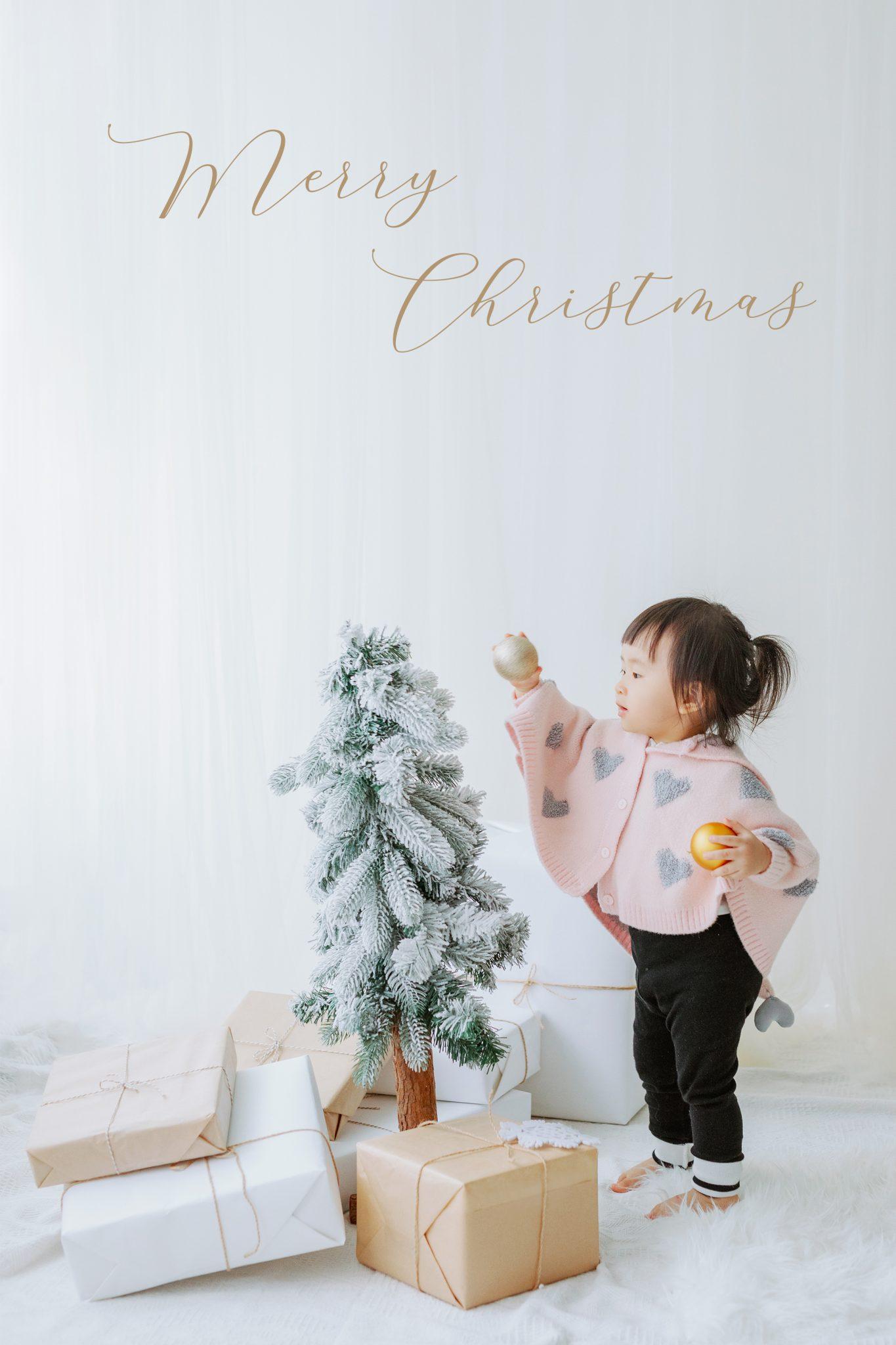 親子攝影,寶寶寫真,全家福攝影,全家福記錄,滿月攝影,聖誕節攝影,聖誕寫真,耶誕攝影