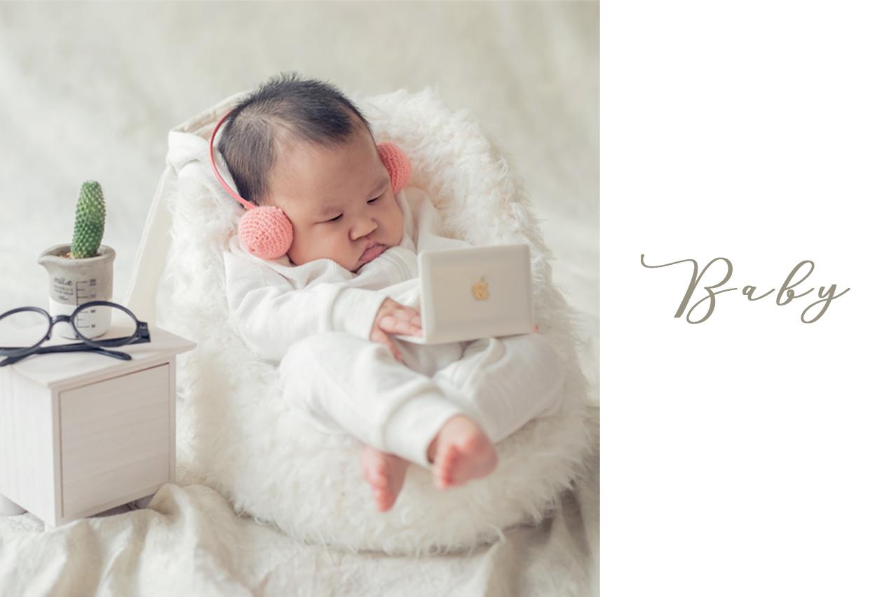 全家福攝影,耶誕攝影,寶寶寫真,兒童攝影