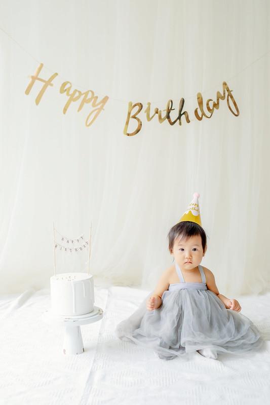週歲攝影,新生兒,寶寶寫真,親子寫真推薦,週歲派對,全家福攝影,週歲記錄