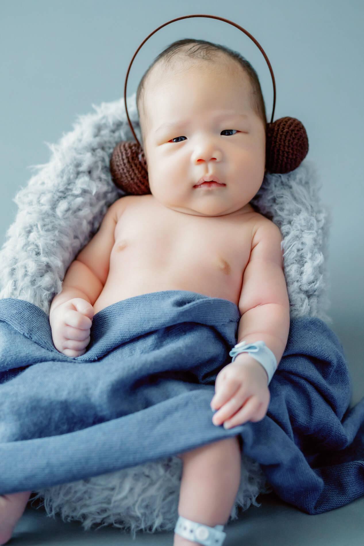 新生兒寫真,寶寶寫真,兒童寫真,新生兒攝影,寶寶攝影,到府攝影,新生兒寫真推薦